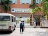 Mới nhất vụ cô giáo im lặng 4 tháng: Sở GDĐT TP HCM xử lý thận trọng
