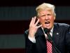 Biên giới Mỹ-Mexico hỗn loạn: Ông Trump nổi giận lôi đình vì chiêu trò của người vượt biên