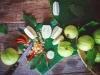 6 loại trái cây chứa ít đường càng ăn càng giúp giảm cân hiệu quả