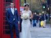 Yêu vợ mù quáng rồi kết hôn, người chồng lao đao khi nhận được lá thư từ người đàn ông lạ mặt