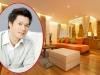 Choáng ngợp với khối tài sản cực khủng của Quang Dũng sau hơn 10 năm ly hôn Jennifer Phạm