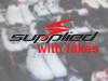 Ông chủ của đế chế bán lẻ sneakers Supplied Inc phải ngồi tù vì kiếm hàng triệu USD từ buôn bán hàng giả và rửa tiền