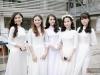 Lịch thi vào lớp 10 các trường THPT tại Hà Nội năm học 2018-2019