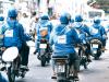 Uber chính thức 'bốc hơi', taxi truyền thống tung chiêu quyết đấu với Grab
