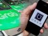 Vụ Grab thâu tóm Uber: Bộ Công thương lên tiếng