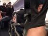 Vụ bác sĩ gốc Việt bị kéo lê thô bạo khỏi máy bay United Airlines: Nhân viên an ninh bị đuổi việc kiện lại hãng hàng không
