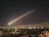 CNN: Tổng thống Syria sẽ coi cuộc đánh chặn tên lửa Mỹ là 'chiến thắng huy hoàng'