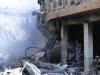 Những con số đặc biệt được thống kê trong đợt oanh kích bằng tên lửa của Mỹ và liên quân vào Syria