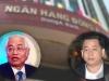 Thông tin mới nhất vụ án tại Ngân hàng Đông Á liên quan Vũ 'nhôm'