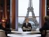 Tổng thống Pháp thuyết phục Trump không nên rút quân khỏi Syria