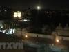Syria đính chính thông tin về vụ tấn công tên lửa tại Homs
