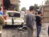 Vụ tài xế bé lái cứu 2 nữ sinh: Thỏa thuận đền bù bất thành