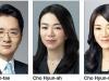 Cái giá phải trả của 'cậu ấm cô chiêu' nhà Korea Air sau bê bối quyền lực: Từ đình chỉ công việc cho tới đi tù 1 năm