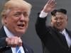 TT Trump: Mỹ vừa đối thoại trực tiếp ở mức 'cực kì cao' với Triều Tiên