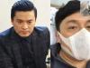Ca sĩ Lam Trường nhập viện bên Mỹ