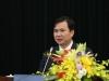 Tân Thứ trưởng Bộ KH&CN là Phó Giáo sư trẻ nhất nước