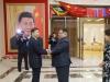 Kim Jong Un: Triều Tiên đóng điểm thử hạt nhân, ngừng bắn tên lửa từ hôm nay 21/4
