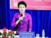 Thanh tra Chính phủ kiến nghị xử lý vi phạm của bà Phan Thị Mỹ Thanh