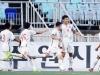 Báo Hàn Quốc sửng sốt khi Suwon bị biến thành 'sân nhà' của U19 Việt Nam