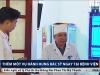 Xôn xao việc người nhà bệnh nhân lao xe  máy vào khoa cấp cứu, hành hung PGĐ bệnh viện
