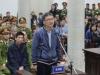 Con trai Trịnh Xuân Thanh kháng cáo 'đòi' biệt thự, xe hơi