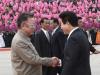 Hơn 6 thập kỷ Hàn-Triều: Thượng đỉnh 'hụt', hành trình gian nan và những bước ngoặt ly kỳ