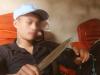 Quá khứ của thanh niên giết bạn gái 17 tuổi: Bỏ học từ năm lớp 9 và thường tụ tập rượu chè trong xóm