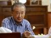 Ông nội 'quốc dân' trong 'Gia đình là số 1' từng 'lao đao' vì Hội thánh Đức Chúa Trời