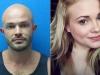 Nữ sinh viên xinh đẹp chết thảm dưới tay huấn luyện viên thể hình