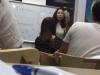 """Chủ tịch Hà Nội yêu cầu xử nghiêm cô giáo chửi học viên là """"mặt người óc lợn'"""