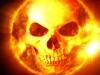 Cái chết của Mặt trời và kết cục 'bi thảm' mà loài người sẽ hứng chịu đằng sau đó
