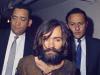 Vụ án 'gia đình Manson': Kẻ thảm sát nữ diễn viên xinh đẹp đang mang thai làm rung chuyển Hollywood, khiến cả nước Mỹ khiếp sợ