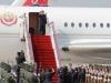 Vì sao nhà lãnh đạo Kim Jong-un sang thăm Trung Quốc bằng máy bay thay vì tàu hỏa?