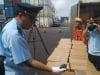 Phát hiện container chứa 2,5 tấn ma túy Khát cực độc nhập lậu vào Việt Nam