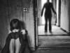 Chấn động: Nghi án bố tâm thần hiếp dâm con gái 9 tuổi ở Thanh Hóa