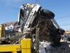 Diễn biến mới nhất vụ tai nạn thảm khốc ở Lâm Đồng khiến 5 người thiệt mạng