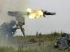 Đánh bật một lúc 300 tên khủng bố ở Syria: Lính Nga sử dụng vũ khí đặc biệt gì?