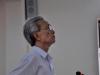 Kháng nghị hủy án, tạm đình chỉ công tác chủ tọa vụ Nguyễn Khắc Thủy dâm ô trẻ em