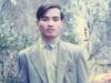 Mới nhất vụ hai cha con ở Hưng Yên bị sát hại: Nghi phạm đã ra đầu thú
