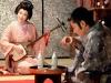Sát nhân geisha: Từ nạn nhân bị cưỡng hiếp, sống cùng cực dưới đáy xã hội trở thành kẻ sát nhân biến thái vì cuộc tình không lối thoát