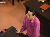 Điều dưỡng trưởng bất ngờ thay đổi lời khai về bác sĩ Hoàng Công Lương