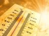 Đâu là căn bệnh nguy hiểm nhất khi trời nắng nóng mà ai cũng phải tránh