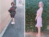 Tâm sự của cô gái 1m46 có hai người bạn thân nhưng lại mang 2 phong 'cách chụp ảnh hộ' hoàn toàn trái ngược