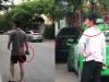 Vụ tài xế taxi Mai Linh bị đánh nhập viện: Sẽ xem xét khởi tố vụ án