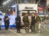 Bỉ: Vụ nổ súng tấn công cảnh sát có khả năng là hành động khủng bố