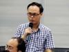 Con trai cựu Chủ tịch Đà nẵng rút khỏi danh sách thi Phó giám đốc Sở