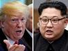 Tổng thống Trump 'nóng lòng' nhận thư từ nhà lãnh đạo Triều Tiên