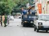 'Điểm mù' trong vụ xe tải chạy lùi làm chết mẹ con thai phụ và bé gái