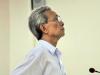 Hủy bản án phúc thẩm vụ dâm ô trẻ em ở Vũng Tàu, phạt ông Nguyễn Khắc Thủy 3 năm tù