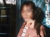 Người thân của nữ sinh bị bóp cổ, hiếp dâm: 'Cả nhà chúng tôi đang phải chịu cú sốc lớn'